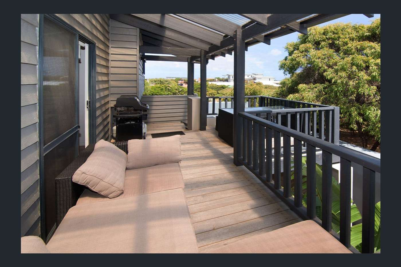 Sixth view of Homely house listing, 1 Laurina Place, Gnarabup WA 6285