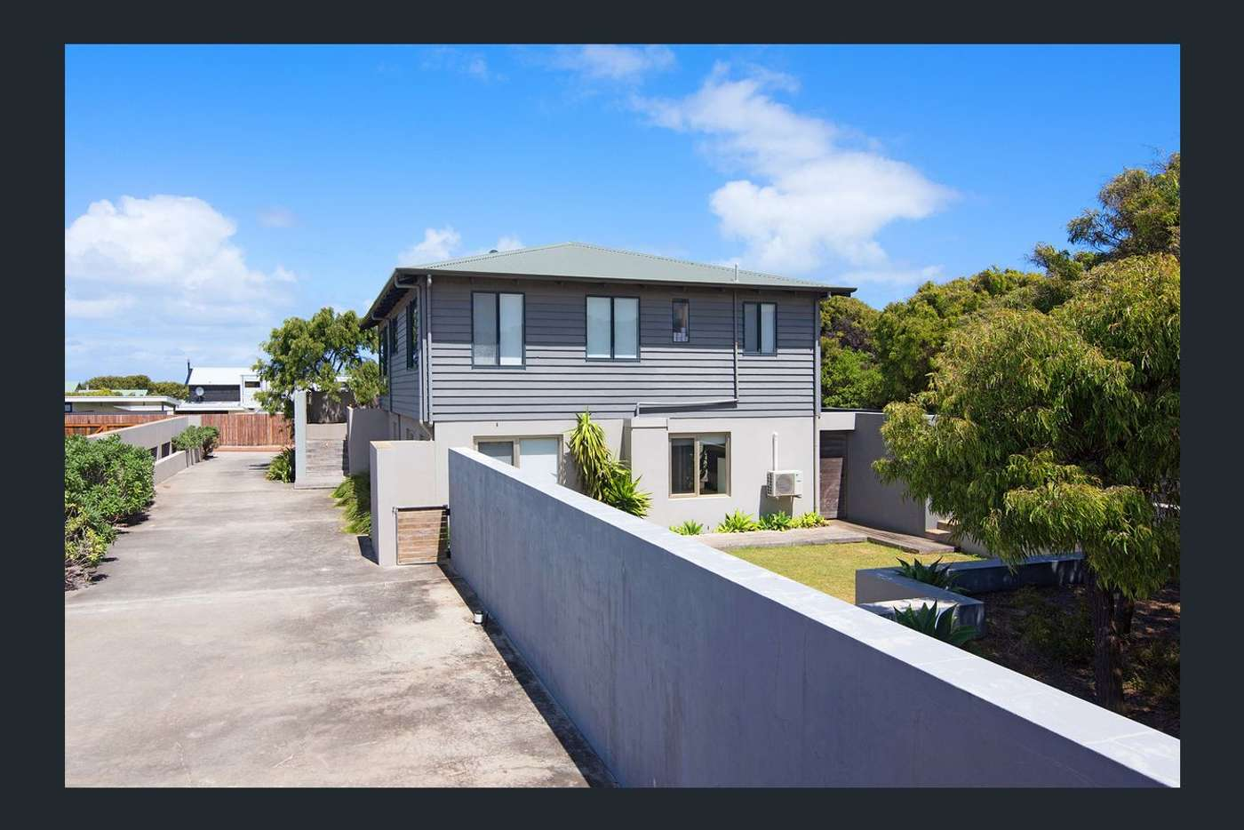Seventh view of Homely house listing, 1 Laurina Place, Gnarabup WA 6285