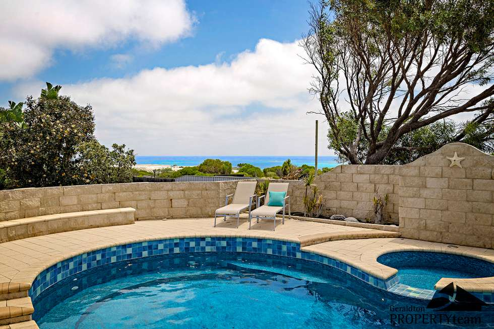 Second view of Homely house listing, 14 Doncon Street, Wandina WA 6530