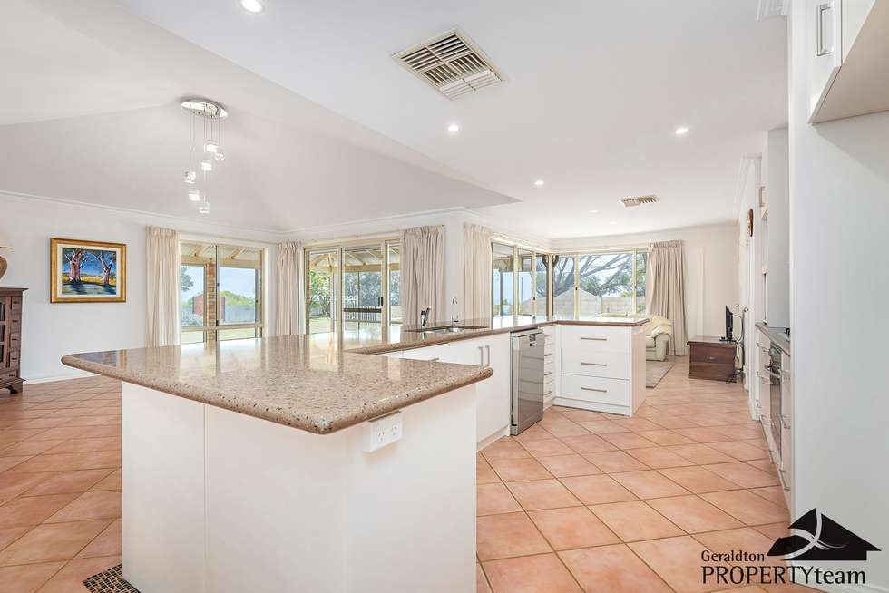 Fifth view of Homely house listing, 14 Doncon Street, Wandina WA 6530