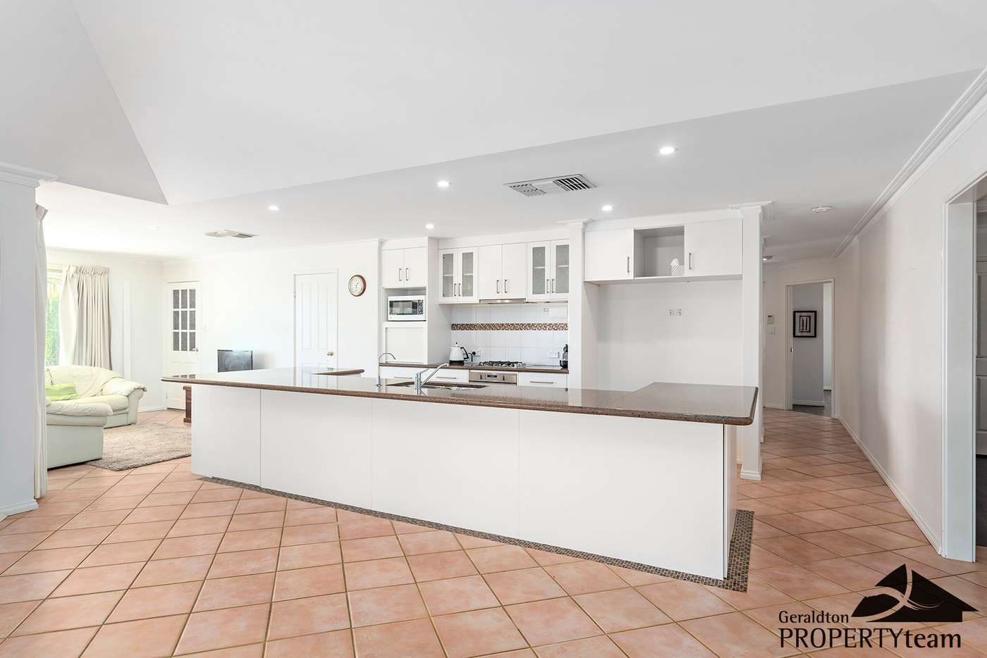 Sixth view of Homely house listing, 14 Doncon Street, Wandina WA 6530