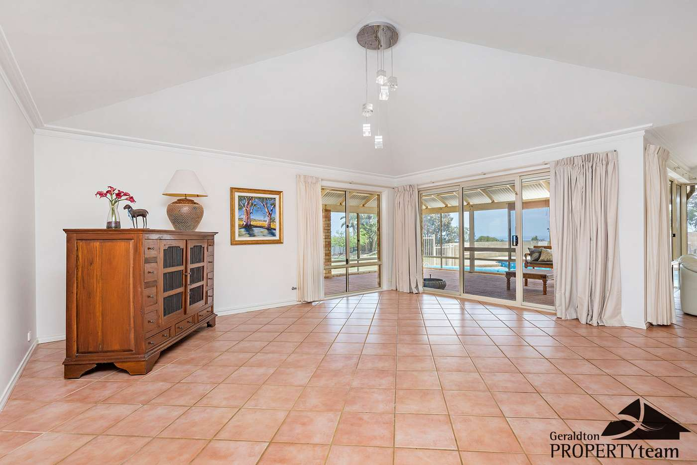 Seventh view of Homely house listing, 14 Doncon Street, Wandina WA 6530