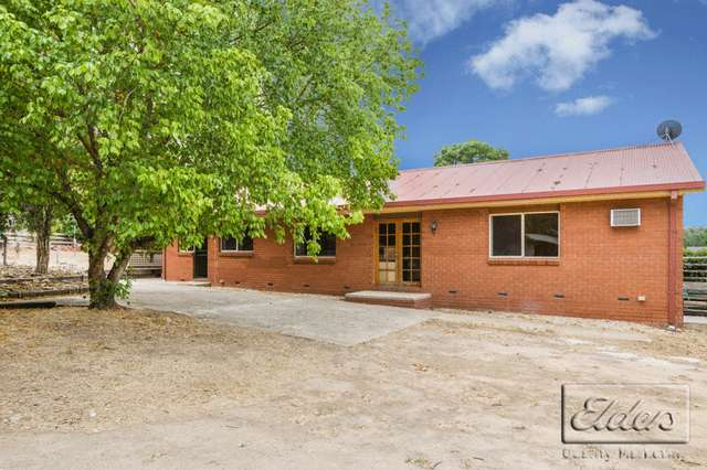 39 MacDougall Road, Golden Square VIC 3555