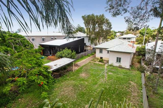 47 Rose Lane, Gordon Park QLD 4031