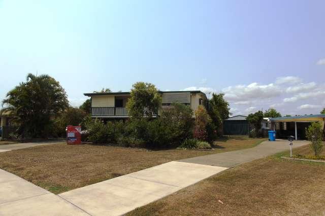 42 Marlborough Street, Ooralea QLD 4740