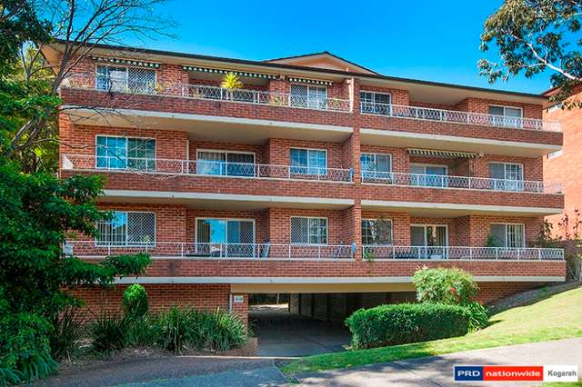4/26 High Street, Carlton NSW 2218