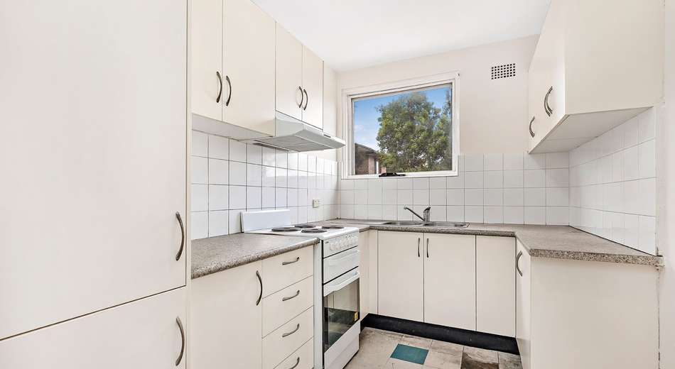 5/489 Chapel Road, Bankstown NSW 2200