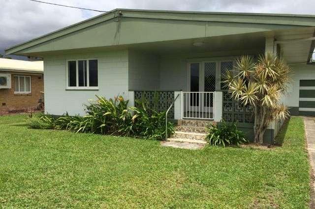 11 Cedars Street, Mossman QLD 4873