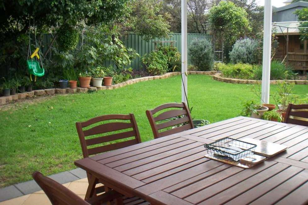 Second view of Homely house listing, 16 Hamilton Street, Vale Park SA 5081