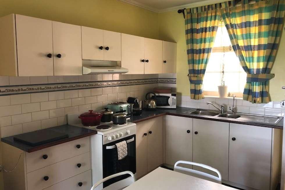 Fourth view of Homely house listing, 16 Hamilton Street, Vale Park SA 5081