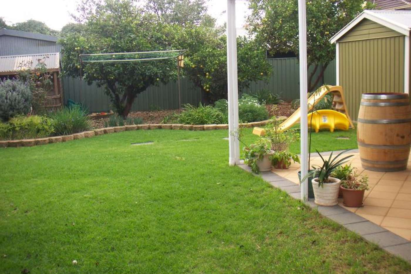 Seventh view of Homely house listing, 16 Hamilton Street, Vale Park SA 5081