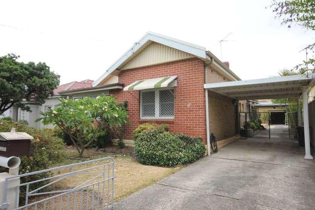 17 Omera Street,, Carlton NSW 2218