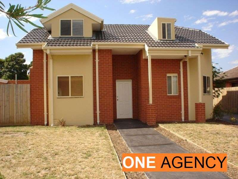 Main view of Homely house listing, 1/17 Dennis Street, Clayton, VIC 3168