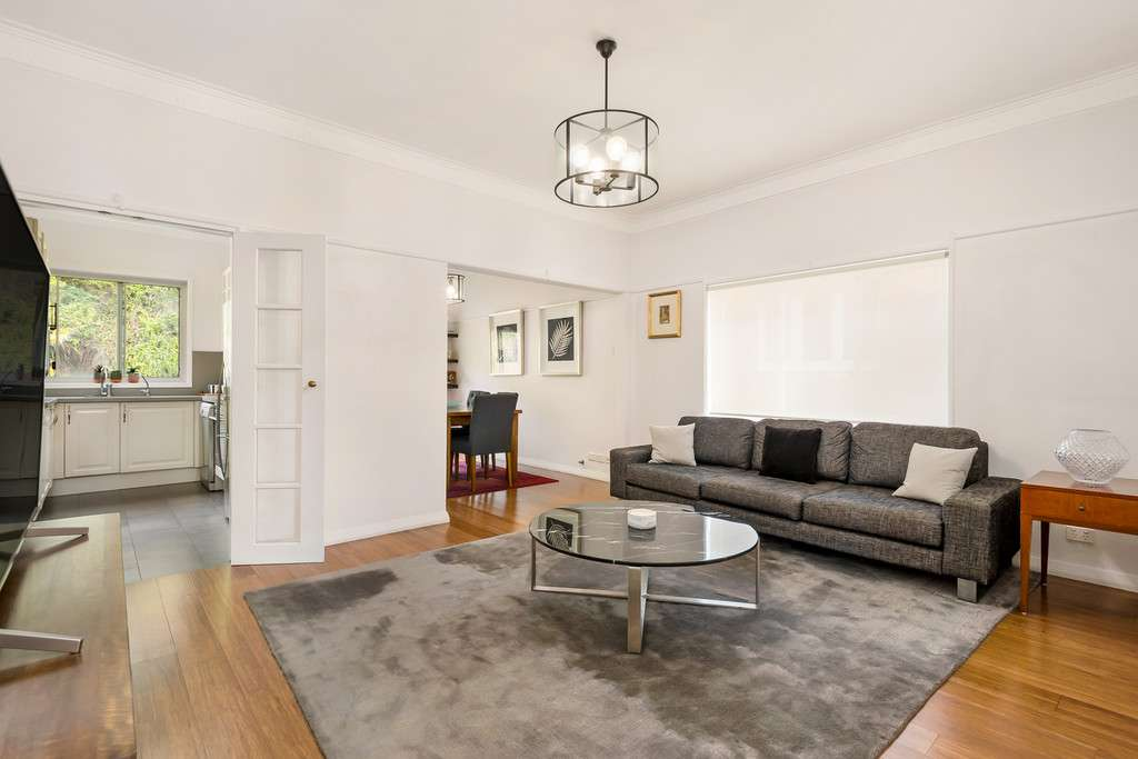 Main view of Homely apartment listing, 4/20 Streatfield Road, Bellevue Hill, NSW 2023