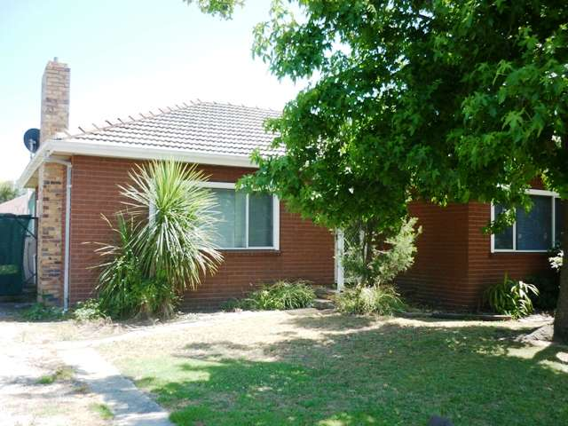 Main view of Homely house listing, 83 Edithvale Road, Edithvale, VIC 3196