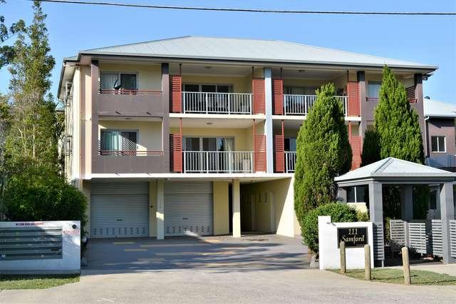 15/111 Samford Road, Enoggera QLD 4051