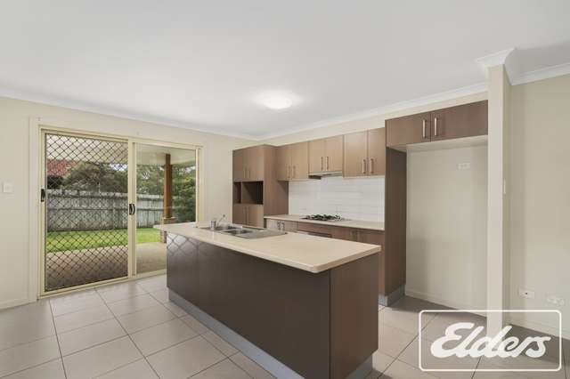 63 Ronald Court, Caboolture South QLD 4510