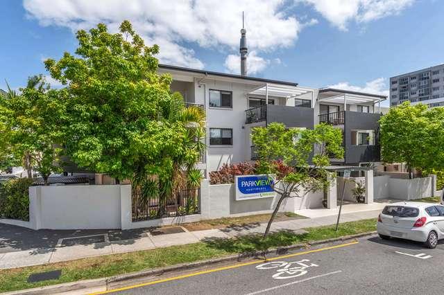 20/49 Russell Street, South Brisbane QLD 4101