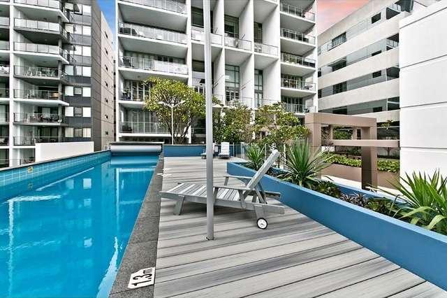 36/149-151 Adelaide Terrace