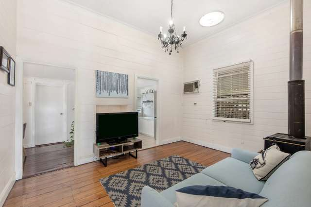 12 Tantivy Street, Tivoli QLD 4305