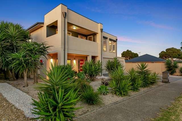 25 Basin Street, Aldinga Beach SA 5173