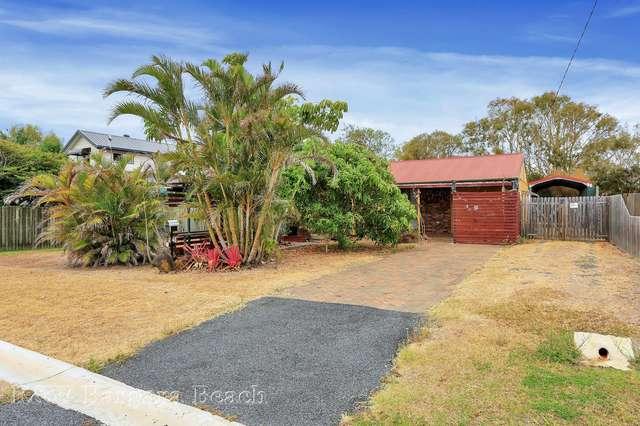 46 Ocean Street, Burnett Heads QLD 4670