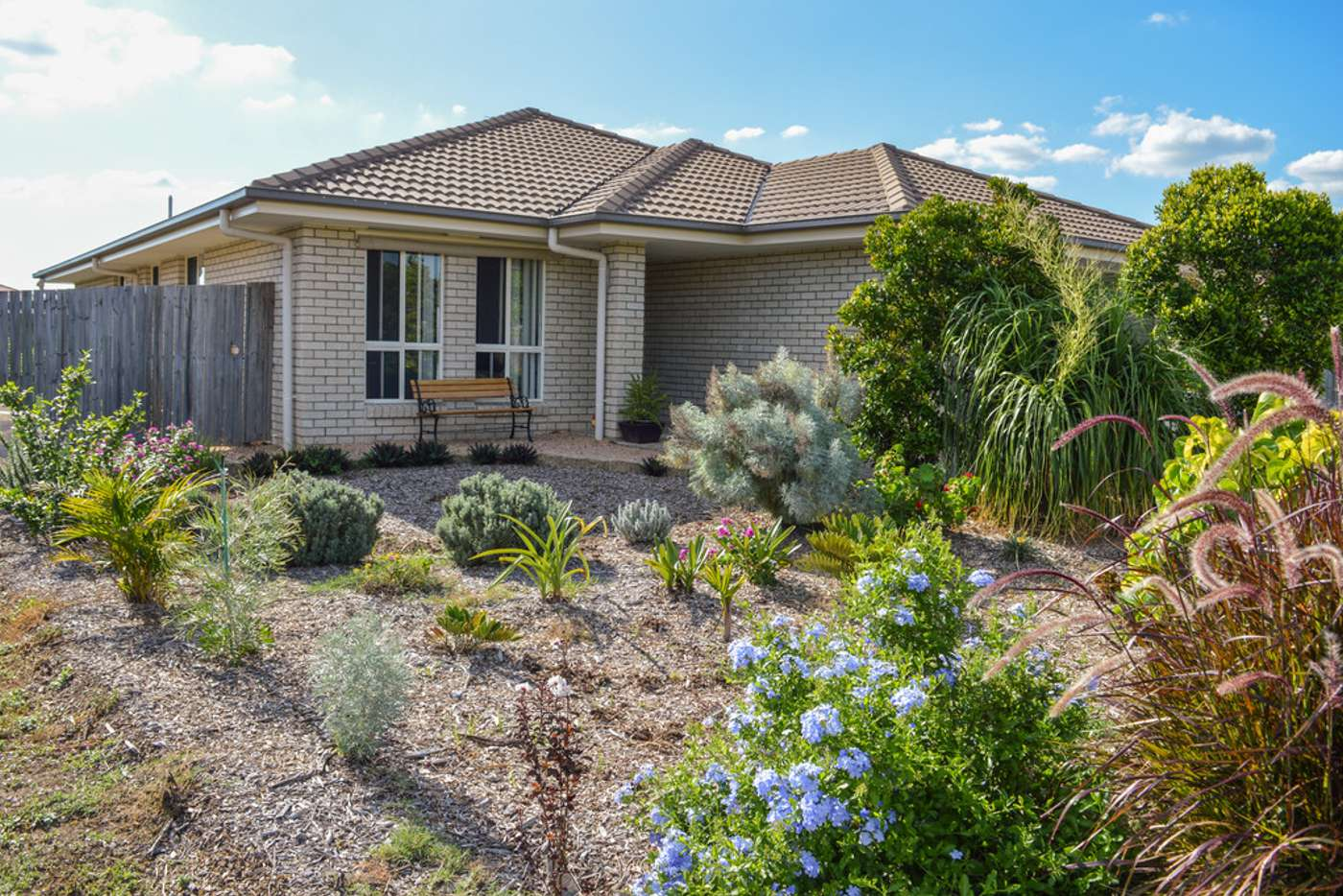 Main view of Homely house listing, 13 Ash Avenue, Laidley QLD 4341