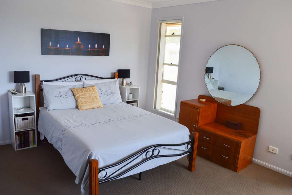 Third view of Homely house listing, 13 Ash Avenue, Laidley QLD 4341