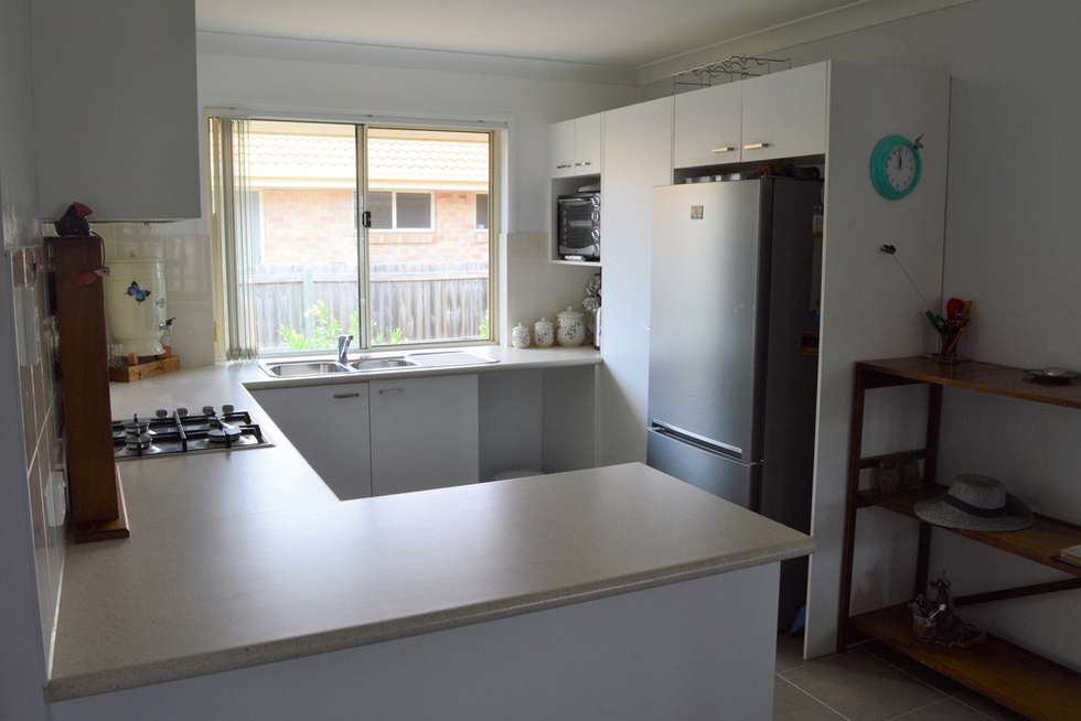 Fifth view of Homely house listing, 13 Ash Avenue, Laidley QLD 4341