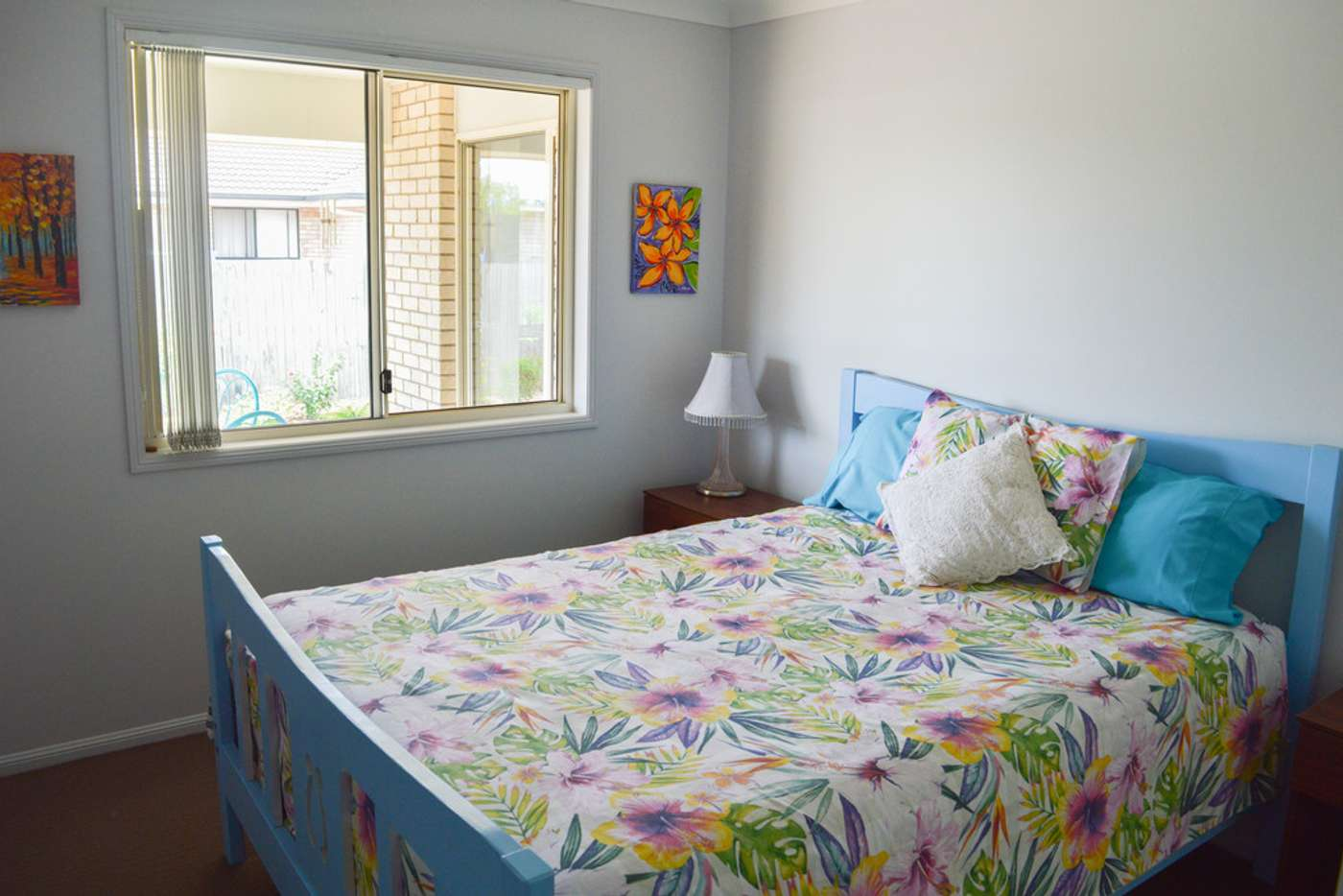 Seventh view of Homely house listing, 13 Ash Avenue, Laidley QLD 4341