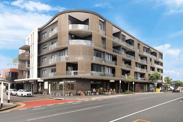 112/57 Vulture Street, West End QLD 4101