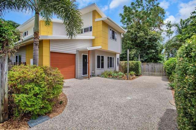 28a Coles Road, Andergrove QLD 4740