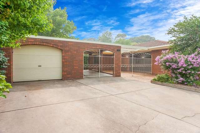 568 Iluka Crescent, Lavington NSW 2641