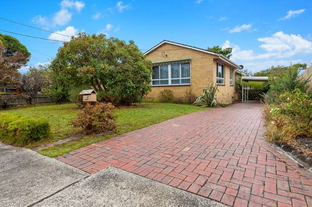 3 Burrawong Ave, Seaford VIC 3198