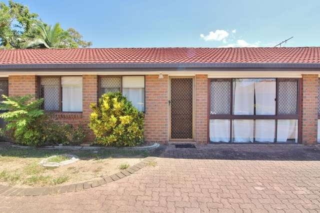 25/9 Todds Road, Lawnton QLD 4501