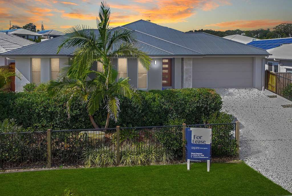 Main view of Homely house listing, 3 AGNES PLACE, Bli Bli, QLD 4560