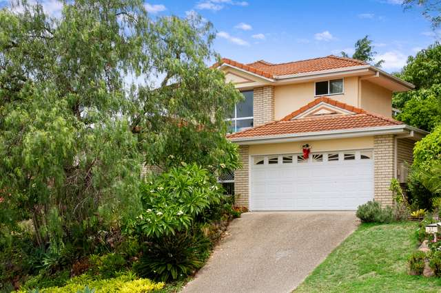 37 Mungarie Street, Keperra QLD 4054