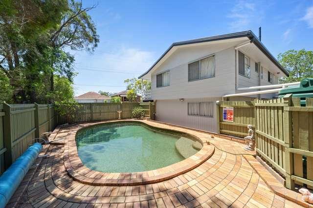 86 Clover Street, Enoggera QLD 4051