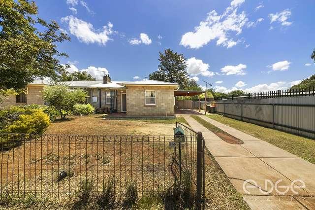 138 Goodman Road, Elizabeth South SA 5112