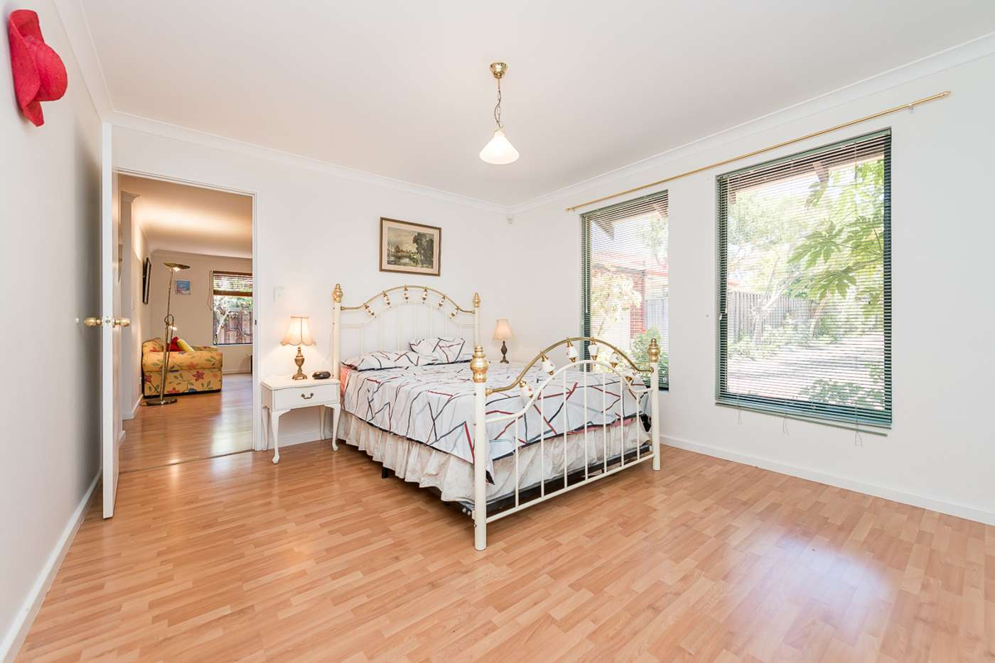 Sixth view of Homely house listing, 1 Chobham Way, Morley WA 6062