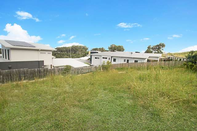34A Honeyeater Cres, Peregian Springs QLD 4573