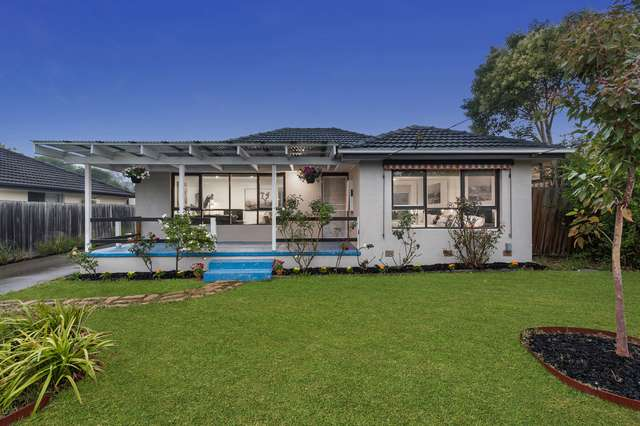 1/53 O'Connor Road, Knoxfield VIC 3180