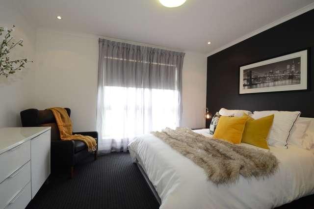 13/112 Gilbert Street, Adelaide SA 5000