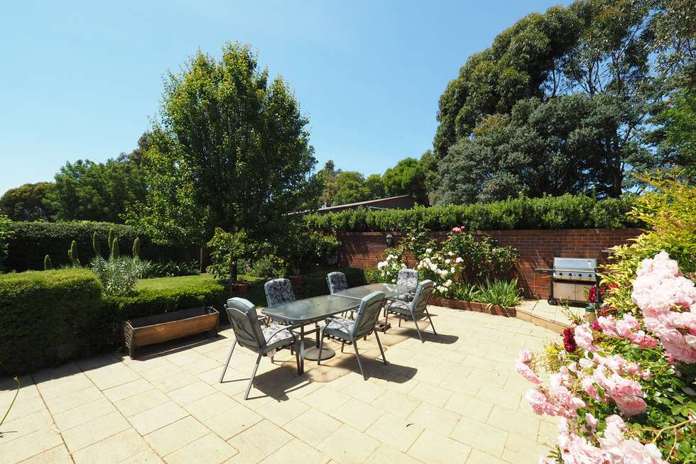 Third view of Homely house listing, 155 Park Road, Camperdown VIC 3260