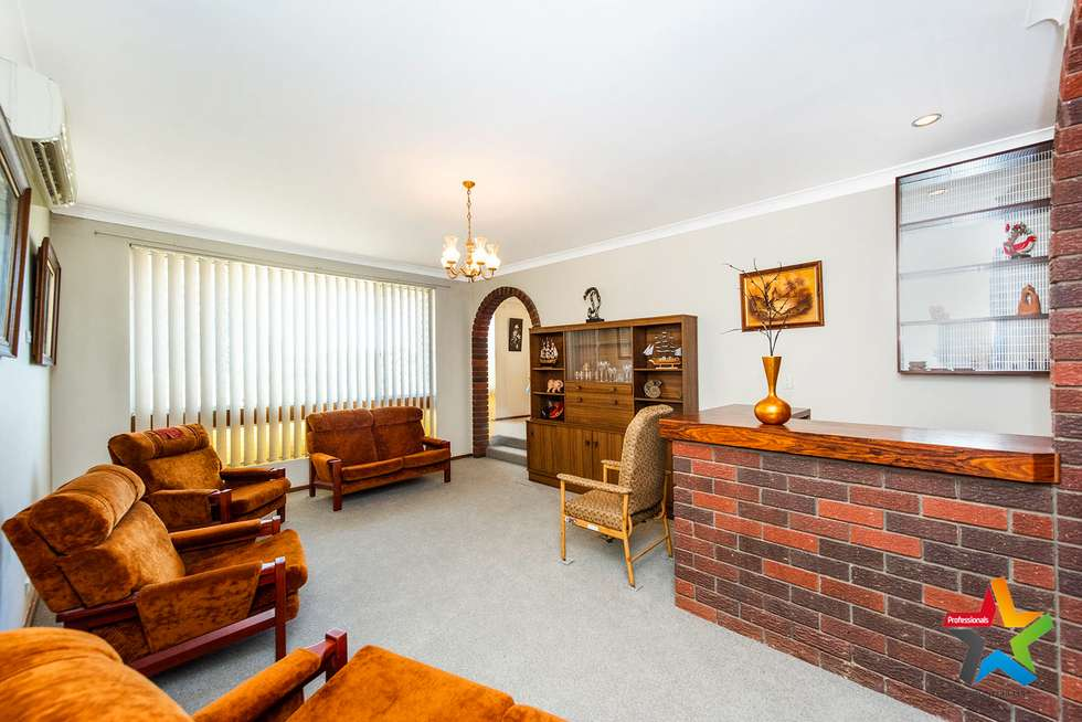 Third view of Homely house listing, 273 Benara Road, Beechboro WA 6063