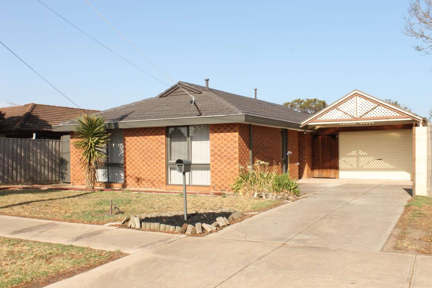 Main view of Homely house listing, 10 Neyland Court, Altona Meadows, VIC 3028