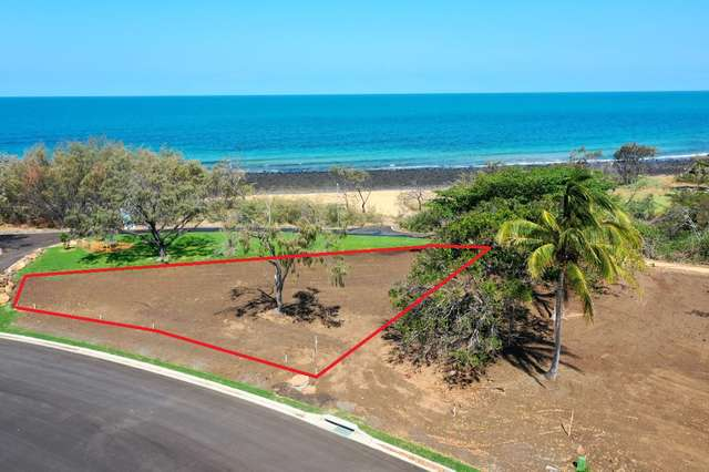 Lot 17 Bargara Headlands Estate, Innes Park QLD 4670