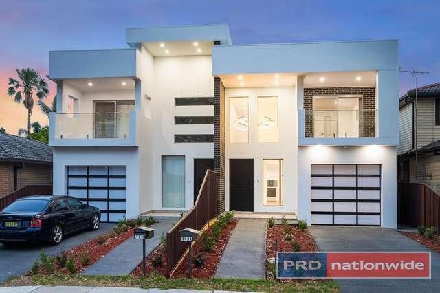193a Marco Avenue, Panania NSW 2213