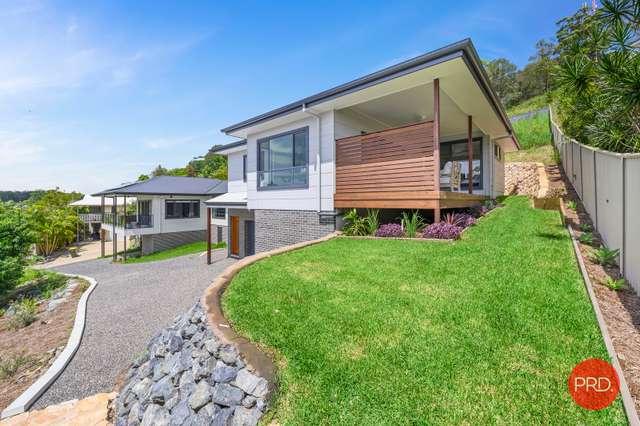 2/60 Kinchela Avenue, Toormina NSW 2452