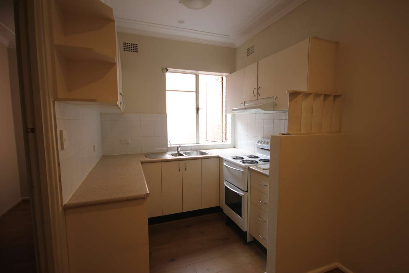 Main view of Homely unit listing, 6/19 Regent Street, Kogarah NSW 2217
